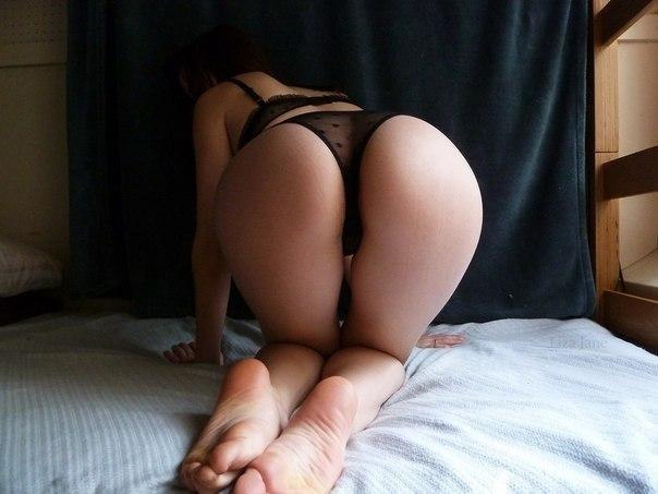Tanya lubov porn