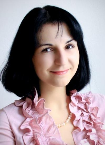 Annushka Morozova, 28 мая 1991, Луцк, id94324012
