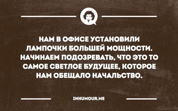 https://pp.vk.me/c543101/v543101554/12e57/Bvk-OLvSEDk.jpg
