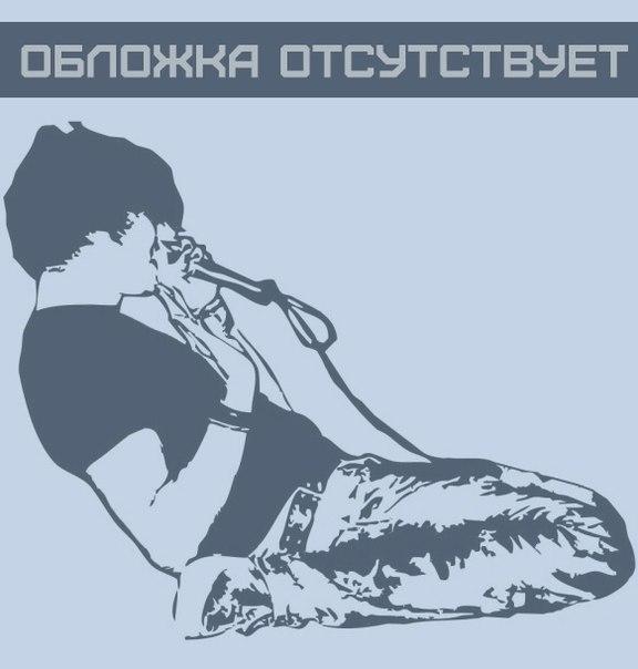 Проститутки путaны москвы фотогрaфии ролики
