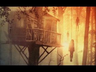 Домик на дереве   Treehouse 2014    I ФИЛЬМЫ УЖАСОВ HD