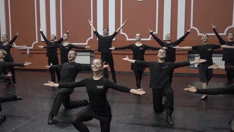 Русский национальный балет «Кострома» приглашает сыктывкарцев на свое шоу