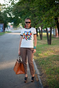 Анастасия Беликова, 29 октября , Лотошино, id176700112