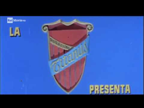 Orgasmo - film completo in italiano