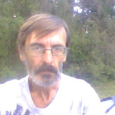 Вадим Евсютин, 1 мая 1977, Гуково, id139329600