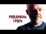 John Peel's Peelenium - 1920's