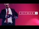 Hitman 2 Gameplay - Miami Mission | PlayStation 4, Xbox One.