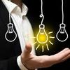 Бизнес идеи - Томск