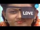 Chettu Kinda Pleader Movie Songs - Alli Billi Kalala Raave Song - Rajendraprasad - Kinnera - Urvashi