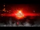 War Thunder Live 130 Симуляторные Бои VK