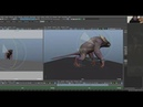 VFX Workflow, Part 1 Layout and Planning