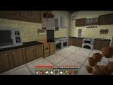 [Вика Лапа] МЫ ОТРАВИЛИ ЯРИКА ЛАПУ! - Кухня #37