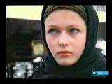 Какими раньше были русские девушки