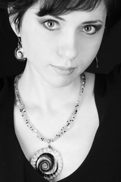 Зинаида Соболева-Степанец