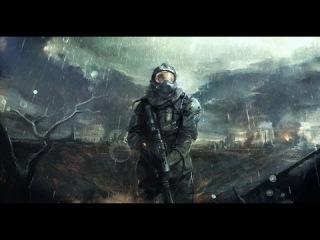 S.T.A.L.K.E.R. СТРИМ ☢ Call of Chernobyl ⚠