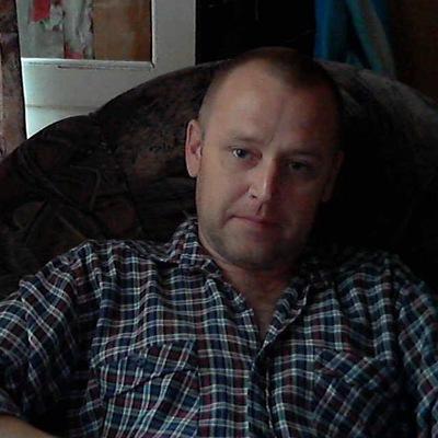 Сергей Пелевин, 30 декабря , Архангельск, id35470882