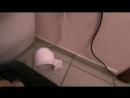 [Красавица и Чудовище Официальный канал] НЕ ВЫКЛЮЧИЛА КАМЕРУ [Красавица и Чудовище] (Выпуск 110)
