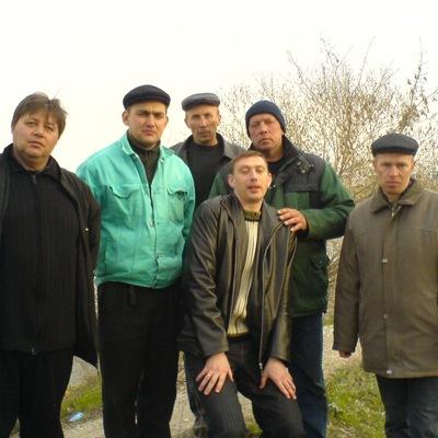 Александр Хлопков, 13 сентября , Саратов, id49412693