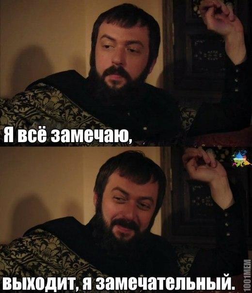 http://cs618018.vk.me/v618018346/2a1e/LaFuDCVgQgk.jpg