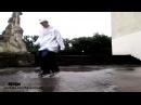 SEWEN Cwalk - After Rain