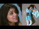 Shriya is stabbed but survived in 'Nenunnanu'