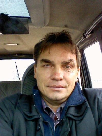 Андрей Богидаев, 29 апреля , Краснодар, id187727132