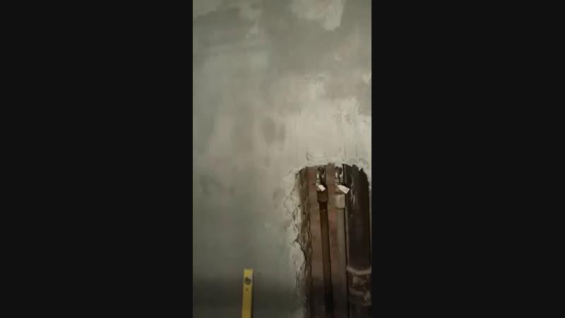 ремонтквартир санузел пушкино мытищи королев ивантеевка 89854495274