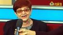 Новый садизм власти РФ выдача Елены Бойко