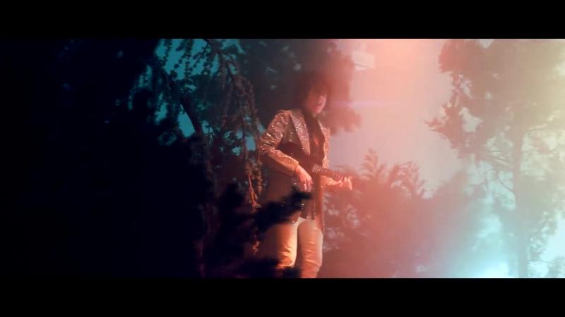 223) LP - Girls Go Wild 2018 (Рор)