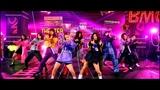 E-girls EG-ENERGY (Music Video)