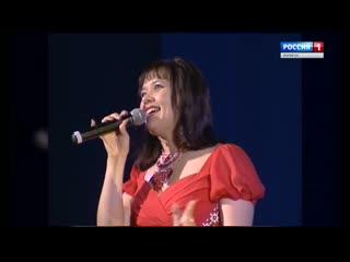 Снежана Орлова - Йӧратем мый тыйым пелашем