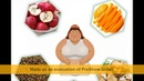 80piecesChinese herbal Weight loss t e a slimming t e a beauty and healthcare products fast to burni