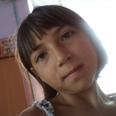 Алсу Мурзабаева, 13 января , Тюмень, id207814036