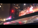 Linkin_Park_-_Waiting_For_The_End_(Live_MTV_EMA_2010)_HDTV_1080i_2ch_5.1.ts