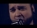 CREMATORY - Misunderstood (Official Video)