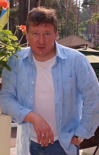 Вячеслав Власов, 19 июля 1973, Киев, id600268