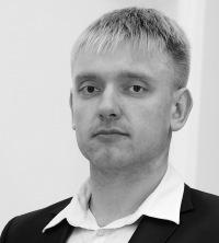 Дмитрий Воевода, 24 октября , Липецк, id137040521