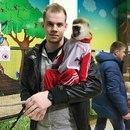Ярослав Косухин фото #31