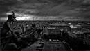 RumapuntoD - La mort á Paris (Instrumental Rap / Beat Hip Hop)