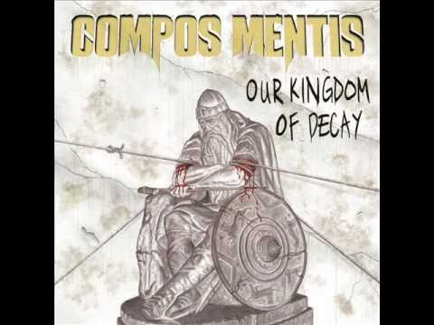 Compos Mentis - Arusia [Denmark] (Lyrics)