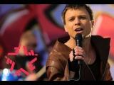 Петр Дмитриченко - Латекс секс