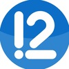 12 Канал | Новости Омска