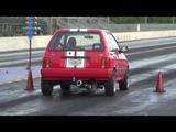 ford festiva rear mount turbo @ speedworld