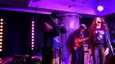 Swing Out Sister, 23rd May, 2018, Hospital Club, Almost Persuaded HD Full Screen