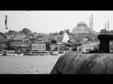 Marc Aryan - Istanbul (Türkçe Alt Yazı ile)