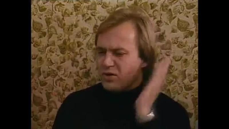 Анекдоты от Игоря Христенко (ЭКСКЛЮЗИВ! )) )