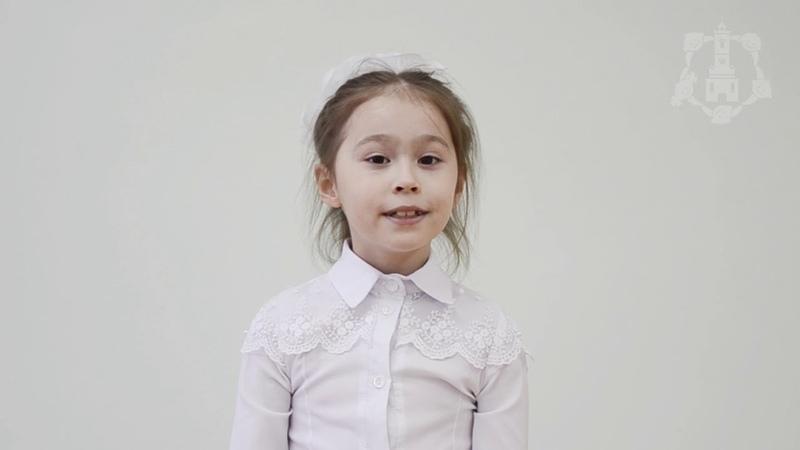 Фестиваль РОДНАЯ ОМСКАЯ ЗЕМЛЯ 2018 Суркина Оксана Что мы Родиной зовем