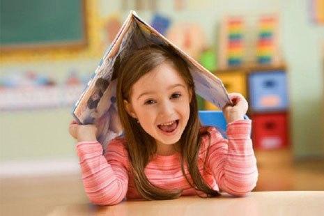 как подготовить ребенка к школе, готовность к школе, скоро в школу, психологическая готовность к школе, детский психолог, помощь психолога