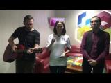 Группа «Губы», «Деньрожденьская»
