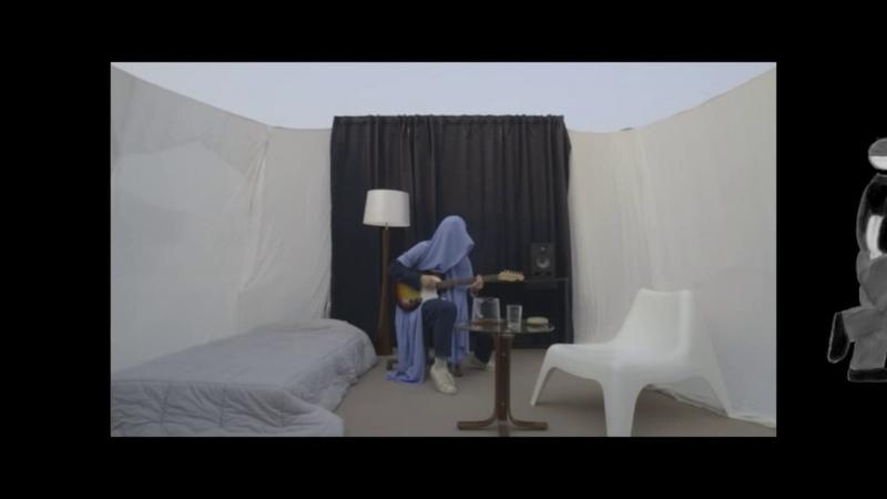죠지 (george) - 하려고해고백 gohaegoback [Music Video]